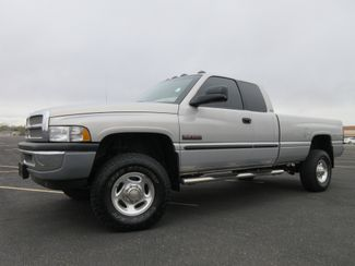 2000 Dodge Ram 2500 in , Colorado