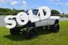 2000 Dodge Ram 3500 SLT laramie Pompano Beach, FL