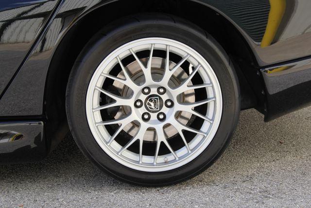 2000 Dodge Viper GTS ACR Jacksonville , FL 29
