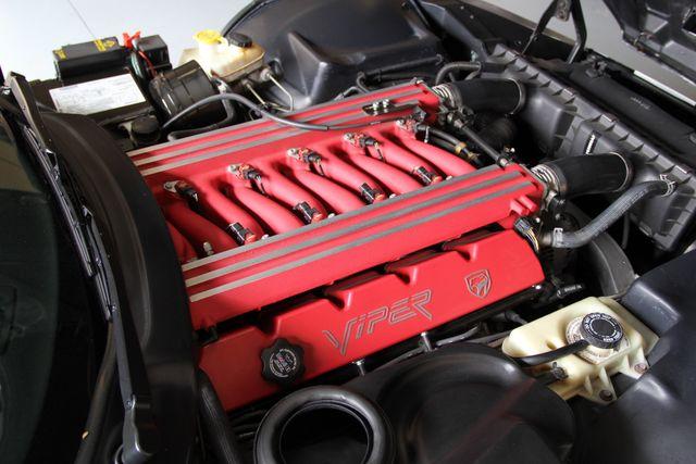 2000 Dodge Viper GTS ACR Jacksonville , FL 37