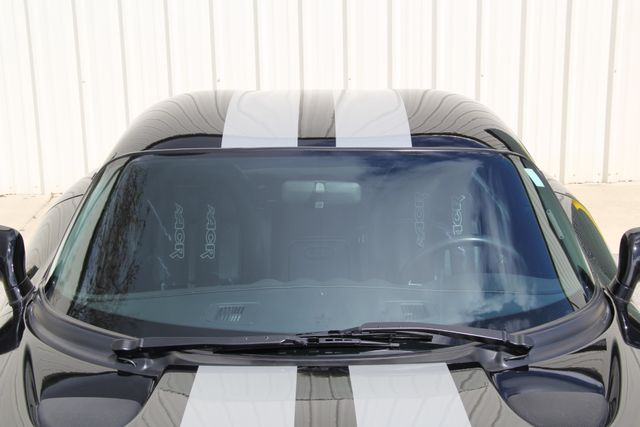 2000 Dodge Viper GTS ACR Jacksonville , FL 18