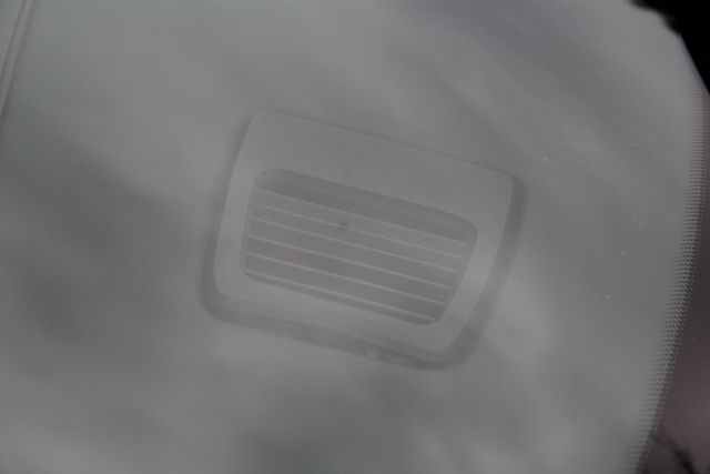 2000 Dodge Viper GTS ACR Jacksonville , FL 46