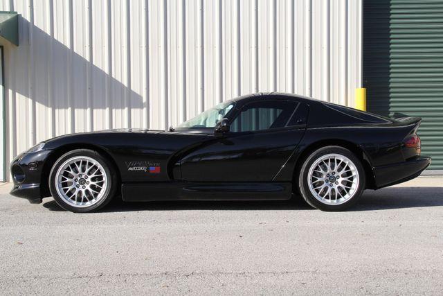 2000 Dodge Viper GTS ACR Jacksonville , FL 7