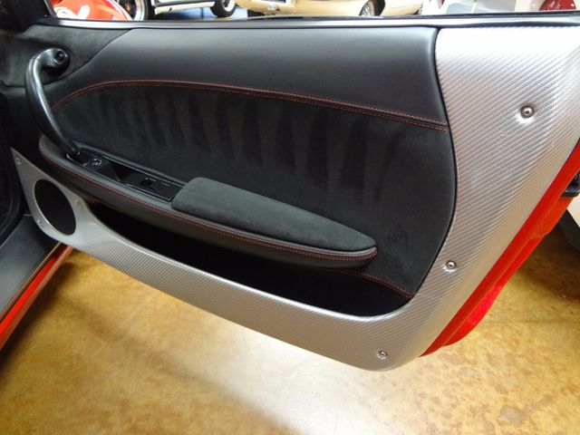 2000 Ferrari 360 Modena Austin , Texas 13