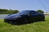 2002 Ferrari 360 Modena Pompano Beach, FL