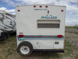 2000 Fleetwood MALLARD 295S   city ND  AUTORAMA Auto Sales  in , ND