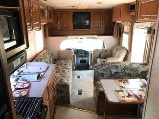 2000 Ford-C Class Rv!! Mint!! Loaded! SLEEPS 4! NON SMOKER! 2 OWNER! E450 Knoxville, Tennessee 9