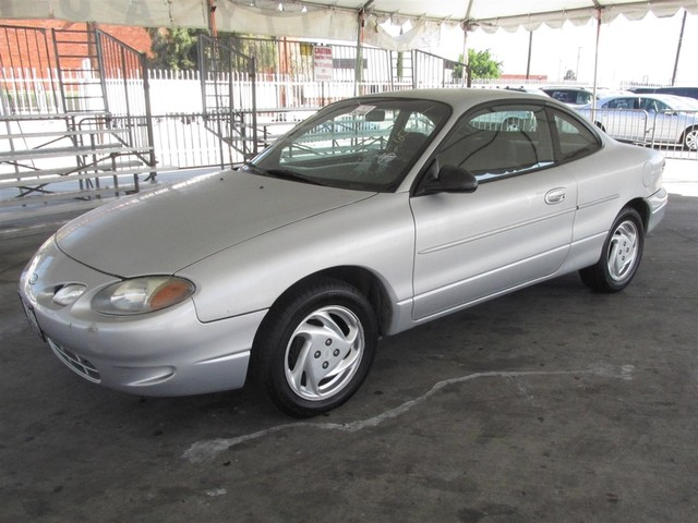 2000 Ford Escort ZX2 Please call or e-mail to check availability All of our vehicles are availa