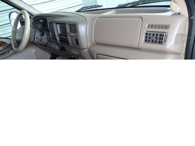 2000 Ford Excursion Limited Corpus Christi, Texas 32
