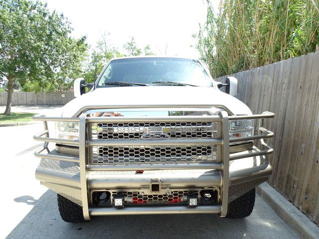2000 Ford Excursion Limited Corpus Christi, Texas 6