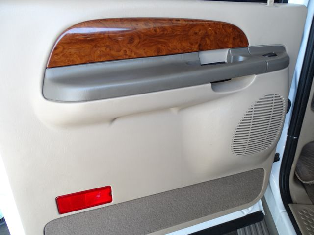 2000 Ford Excursion Limited Corpus Christi, Texas 23