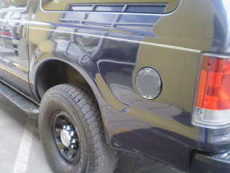 2000 Ford Excursion Limited Englewood, Colorado 19