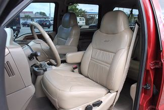 2000 Ford Excursion Limited Hollywood, Florida 23