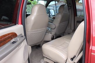 2000 Ford Excursion Limited Hollywood, Florida 25