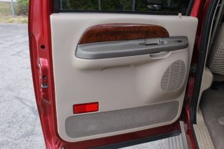 2000 Ford Excursion Limited Hollywood, Florida 47