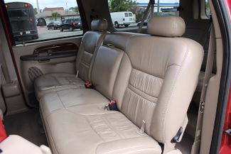 2000 Ford Excursion Limited Hollywood, Florida 26