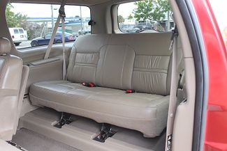 2000 Ford Excursion Limited Hollywood, Florida 27