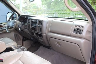 2000 Ford Excursion Limited Hollywood, Florida 19