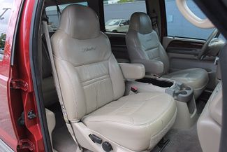 2000 Ford Excursion Limited Hollywood, Florida 28