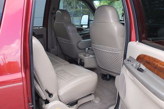 2000 Ford Excursion Limited Hollywood, Florida 29
