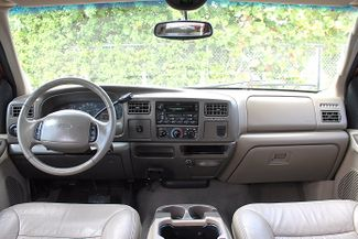 2000 Ford Excursion Limited Hollywood, Florida 18