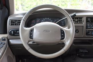 2000 Ford Excursion Limited Hollywood, Florida 15