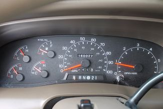2000 Ford Excursion Limited Hollywood, Florida 16