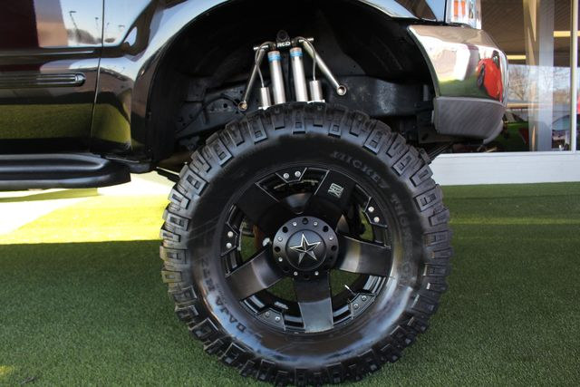 2000 Ford Excursion XLT 4X4 - LIFTED - $10K IN EXTRA$! Mooresville , NC 19