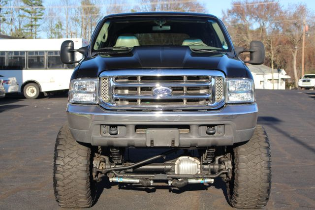2000 Ford Excursion XLT 4X4 - LIFTED - $10K IN EXTRA$! Mooresville , NC 16