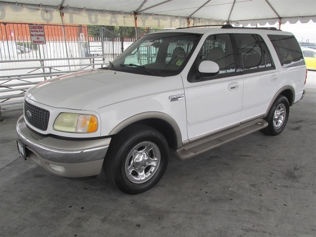 2000 Ford Expedition Eddie Bauer Please call or e-mail to check availability All of our vehicle