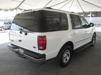 2000 Ford Expedition XLT Gardena, California 2