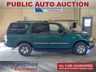 2000 Ford Expedition XLT | JOPPA, MD | Auto Auction of Baltimore  in Joppa MD