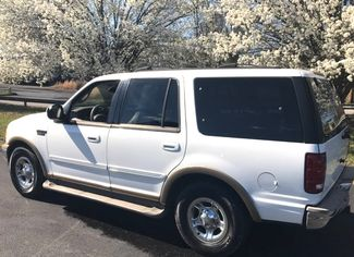 2000 Ford-$2995!! Great Condition! Expedition-BUY HERE PAY HERE!! Eddie Bauer-CARMARTSOUTH.COM Knoxville, Tennessee 4