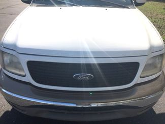 2000 Ford-$2995!! Great Condition! Expedition-BUY HERE PAY HERE!! Eddie Bauer-CARMARTSOUTH.COM Knoxville, Tennessee 2