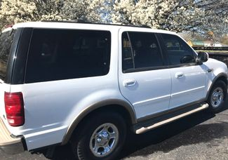 2000 Ford-$2995!! Great Condition! Expedition-BUY HERE PAY HERE!! Eddie Bauer-CARMARTSOUTH.COM Knoxville, Tennessee 6