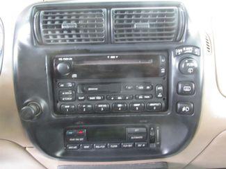 2000 Ford Explorer Eddie Bauer Gardena, California 6