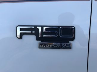 2000 Ford F-150 Lariat LINDON, UT 10