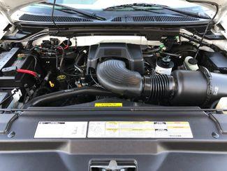 2000 Ford F-150 Lariat LINDON, UT 13
