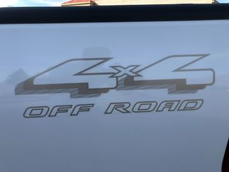 2000 Ford F-150 Lariat LINDON, UT 16