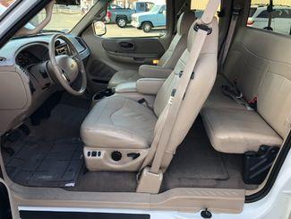 2000 Ford F-150 Lariat LINDON, UT 19