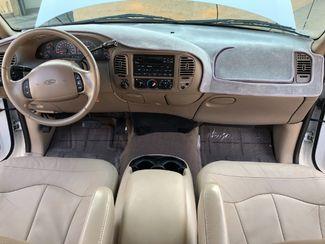 2000 Ford F-150 Lariat LINDON, UT 25