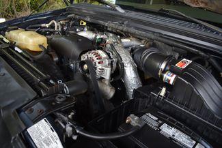 2000 Ford F250SD Lariat Walker, Louisiana 15