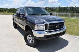2000 Ford F250SD Lariat Walker, Louisiana 1