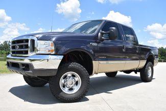 2000 Ford F250SD Lariat Walker, Louisiana 5