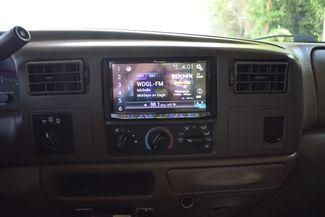 2000 Ford F250SD Lariat Walker, Louisiana 10