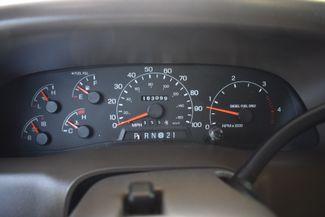 2000 Ford F250SD Lariat Walker, Louisiana 11
