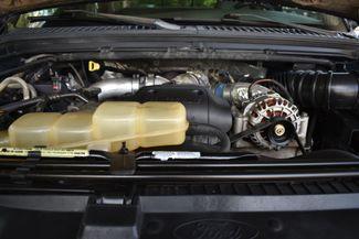 2000 Ford F250SD Lariat Walker, Louisiana 14