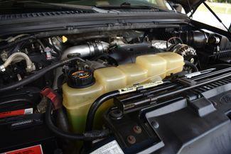 2000 Ford F250SD Lariat Walker, Louisiana 13