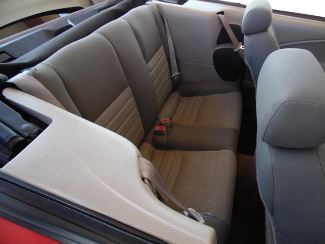 2000 Ford Mustang GT V8 Bullhead City, Arizona 27