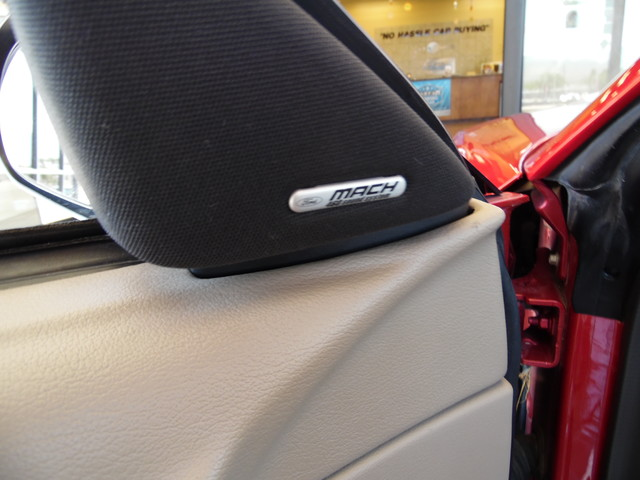 2000 Ford Mustang GT V8 Bullhead City, Arizona 16